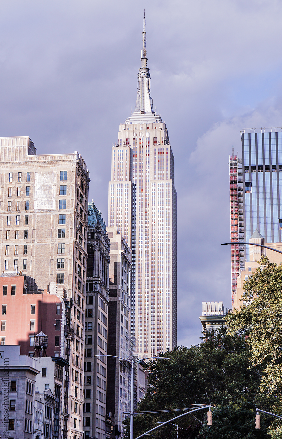 ritaschweigli, new york, everything you need to know about nyc